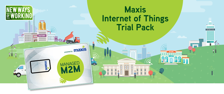 About-Maxis-IoT-Trial-Packs