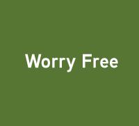 worrr-free