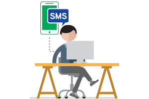 esms-feature-desktop-sms