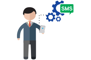 esms-feature-direct-sms