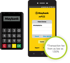 maybank_mpos_icon_v2