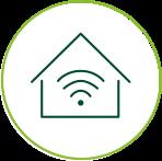 home broadband Malaysia