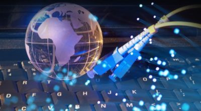 broadband Malaysia